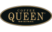 Coffee Queen